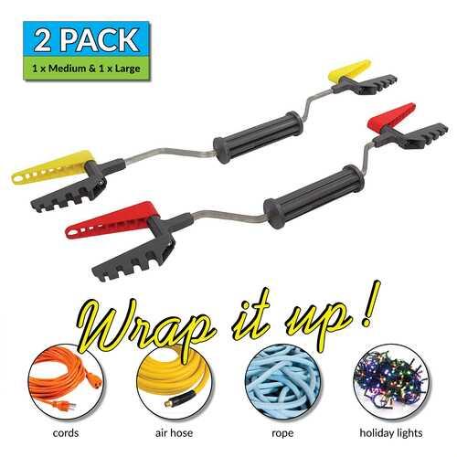 Dura-Winder Combo - 2 Pack