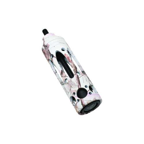 .30-06 OUTDOORS K3 Stabilizer 5 in. Snow Camo