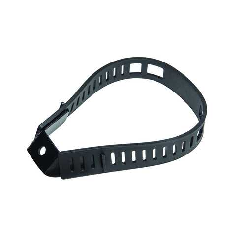 .30-06 OUTDOORS BOA Compound Wrist Sling Black