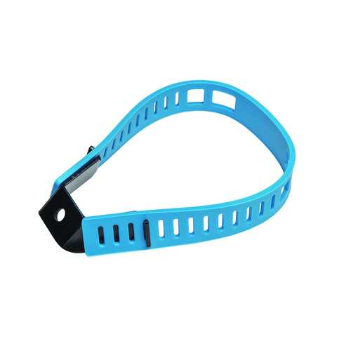 .30-06 OUTDOORS BOA Compound Wrist Sling Blue
