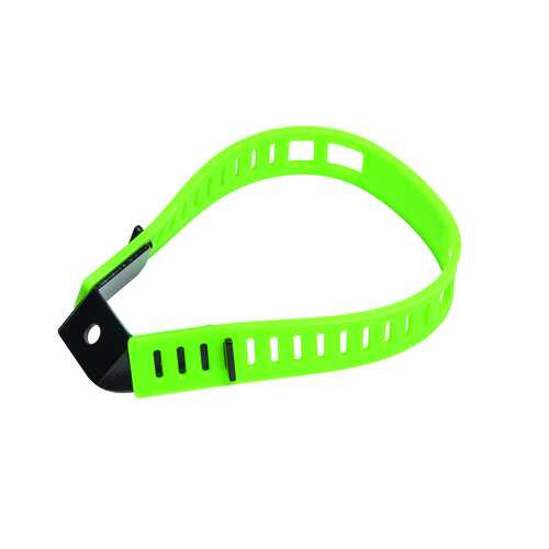 .30-06 OUTDOORS BOA Compound Wrist Sling Green