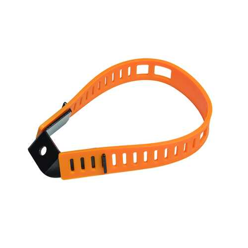 .30-06 OUTDOORS BOA Compound Wrist Sling Orange