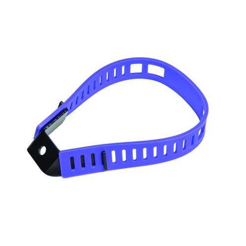 .30-06 OUTDOORS BOA Compound Wrist Sling Purple