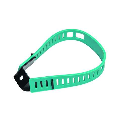 .30-06 OUTDOORS BOA Compound Wrist Sling Teal