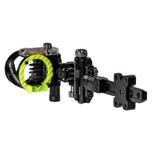 CBE Engage Micro Bow Sight LH .019