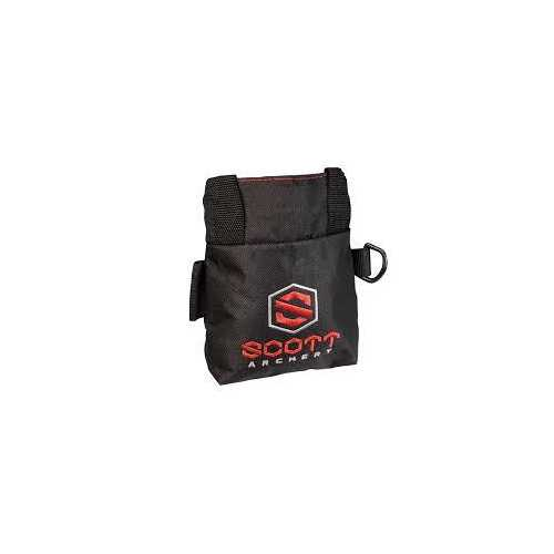 Scott Archery SnapClose Release Pouch
