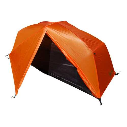 PahaQue Bear Creek Solo Tent