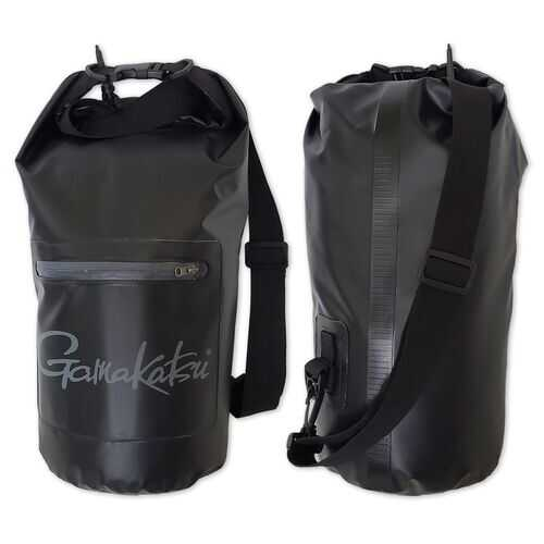 Gamakatsu Dry Bag 10L