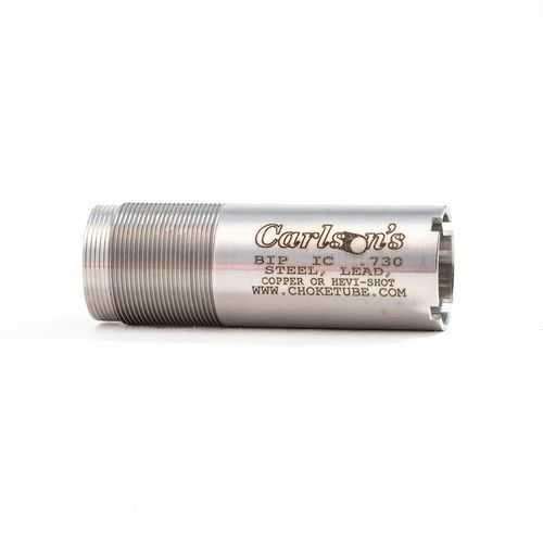 Carlson Browning Invector Plus 12ga Flush Improved Cylinder