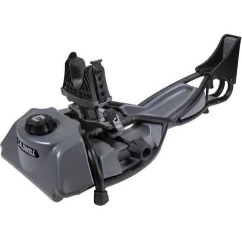 Caldwell Hydrosled Shooting Rest