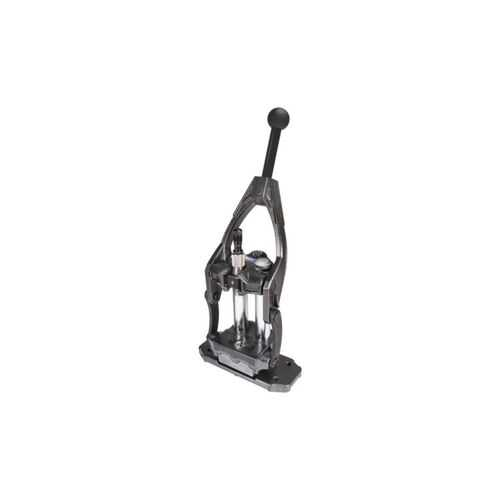 Frankford Arsenal Platinum Series Reloading Press