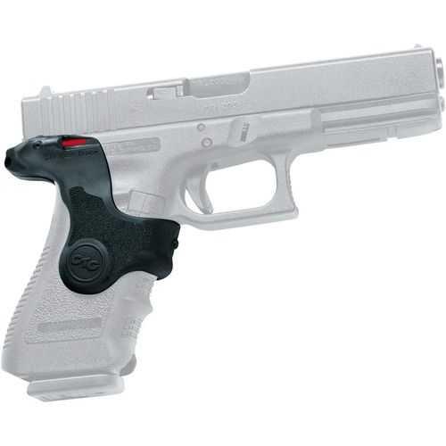 Crimson Trace LG-417 Lasergrips for Glock Gen3 misc