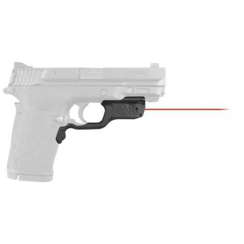 Crimson Trace LG-459 Laserguard MP 380EZ MP22 Compact