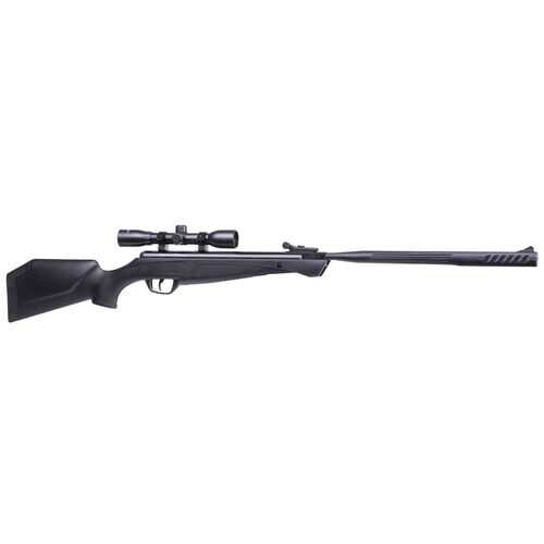 Crosman Shockwave .22 Caliber Break Barrel Rifle