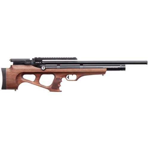 Benjamin Akela .22 Caliber PCP Rifle