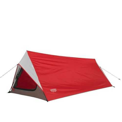 Wenzel Starlite 1 Person Backpacking Tent