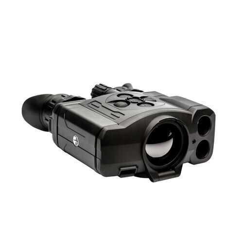 Pulsar Accolade 2 LRF XP50 2.5-20 Thermal Binocular