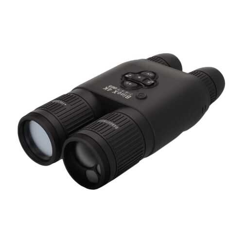 ATN Binox 4K 4-16X Binoculars