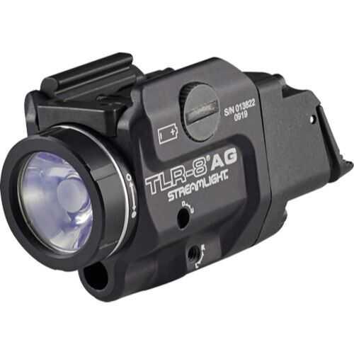 Streamlight TLR-8A G Flex