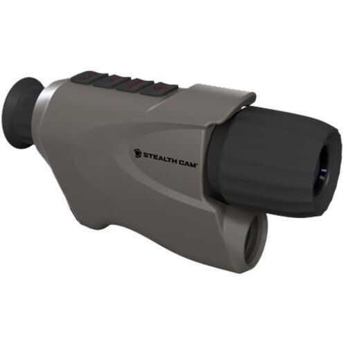 Stealth Cam Digital Night Vision Monocular Camera
