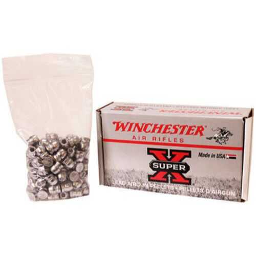 Gamo Winchester Big Bore Bullets .358 95Gr Hollow Pt Qty 100