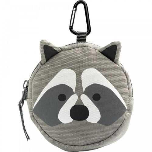Adventure Medical Kits Backyard Adventure Raccoon