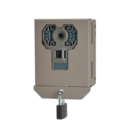 GSM Stealth Cam Security/Bear Box for G Series Game Cameras