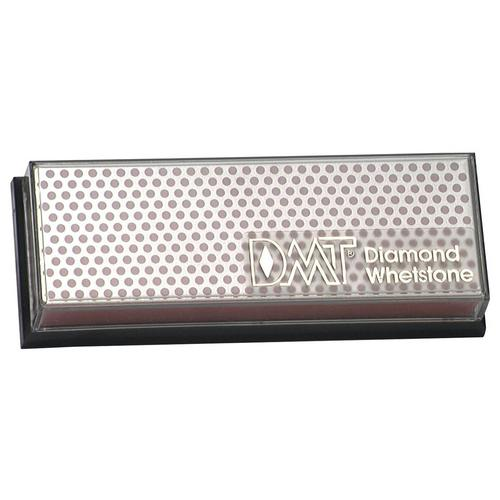 DMT 6 In. WhetStone Diamond Fine W6FP