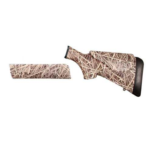ATI Remington Akita Adj Stock PKG Farmstead DH