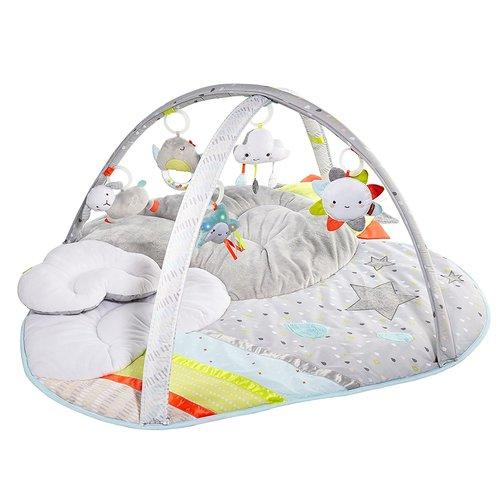 Skip Hop Silver Lining Cloud Activity Gym - Multi