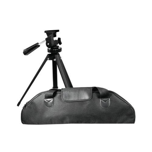 Barska 20-60x60 Spotter SV Spotting Scope w/Tripod and Case