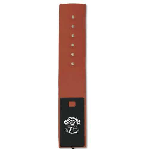 Gas Monkey 6 LED Silicone Flexible Light Combo