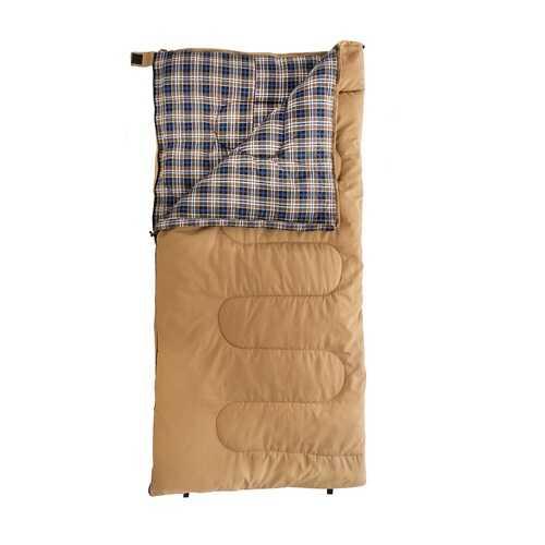 Kamp-Rite Woods Ultra - 15 Degree Sleeping Bag