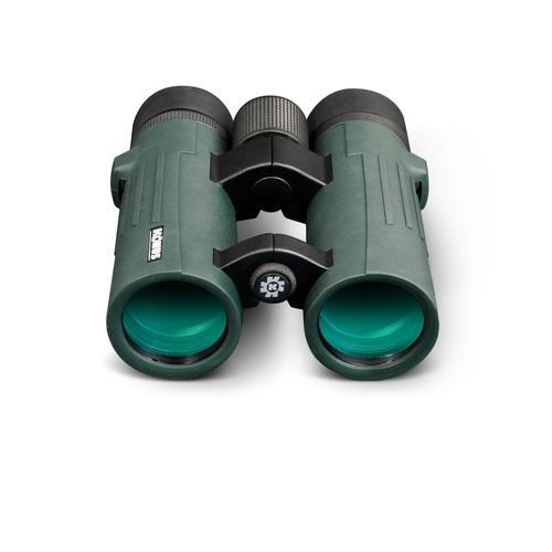 Konus KonusRex Binocular 8x42mm