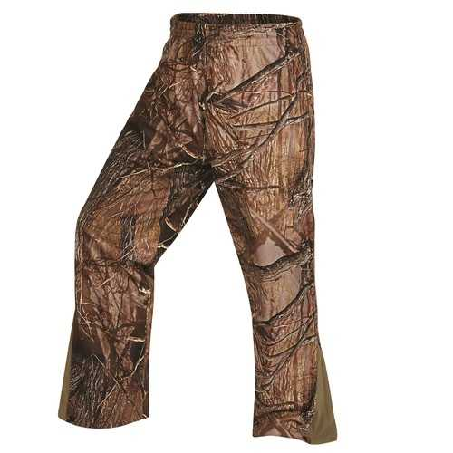 ArcticShield Womens Silent Pursuit Pant-Timber Tantrum-XL