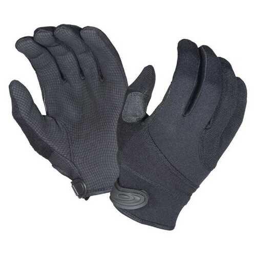 Hatch SGK100 Street Guard Glove with Kevlar Size XL