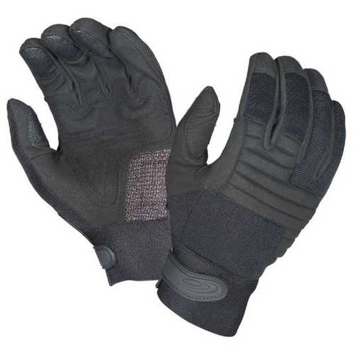 Hatch HMG100 Mechanics Glove Size Medium