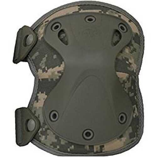 Hatch XTAK Knee Pads Digitized Camo