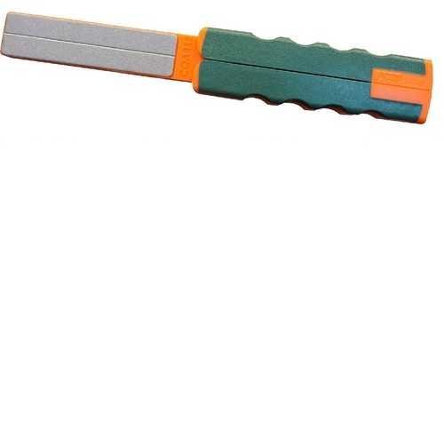 AccuSharp Diamond Paddle Shapener 077C