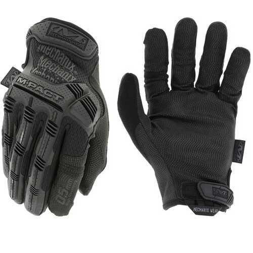 Mechanix T-S 0.5mm M-Pact Gloves XXL
