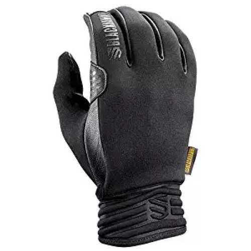 Blackhawk PATROL Elite Glove Black Small