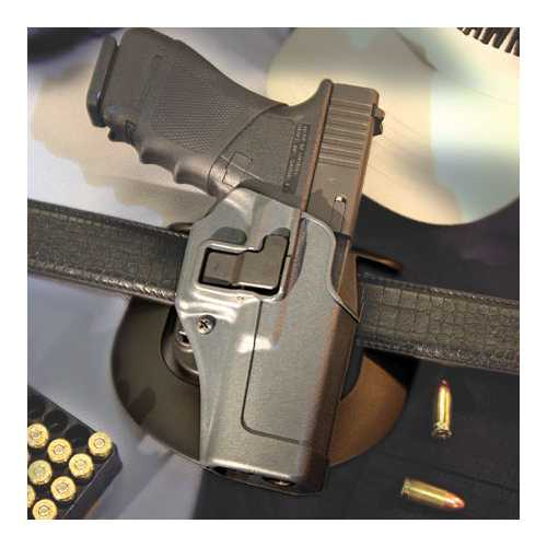 Blackhawk Serpa Sportster Righthand Glock 17 22 31