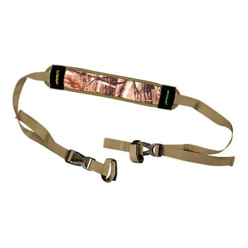 New Archery Bow Sling