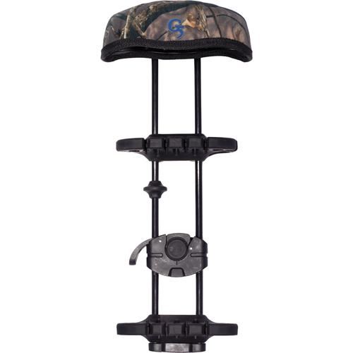 G5 Head-Loc Quiver 6-Arrow Realtree AP