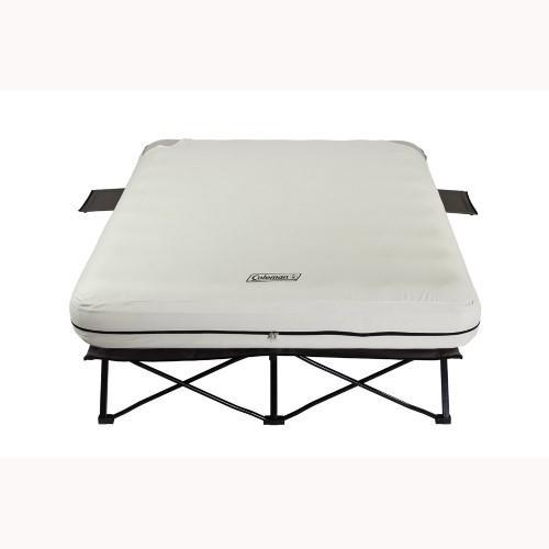 Coleman Cot Queen Framed Airbed 2000020270