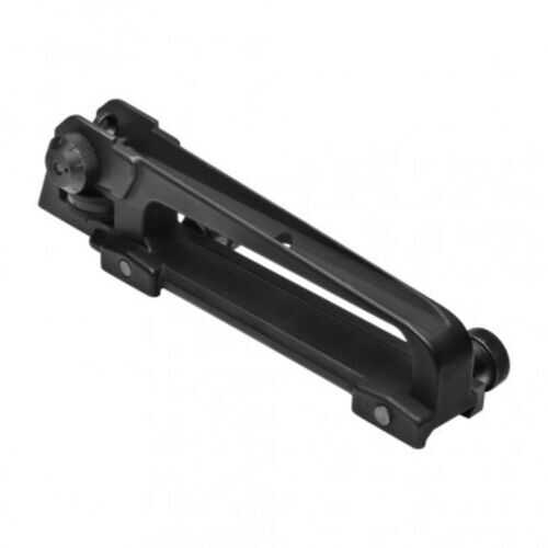 NcSTAR AR15 Detachable Carry Handle
