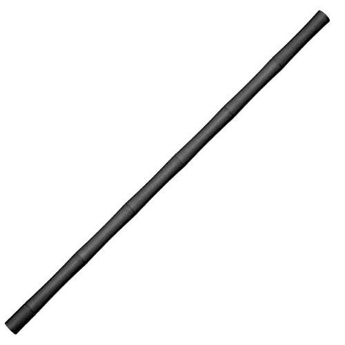 Cold Steel Escrima Stick 32.50 in Overall Length