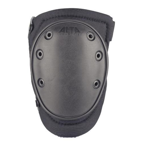 AltaFlex Knee Protectors AltaLok Black