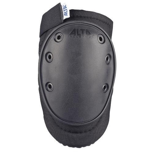 AltaFlex Knee Protectors AltaGrip Black
