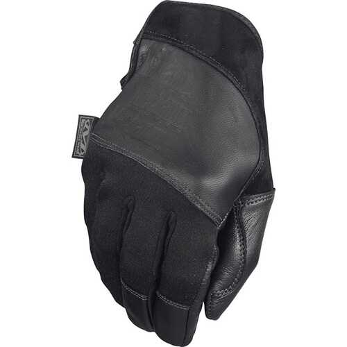 Mechanix Tempest Tactical Combat Glove Black 2XL